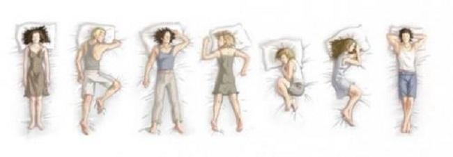 сон зручному матраці